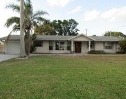 1214 Banana River, Indian Harbour Beach image