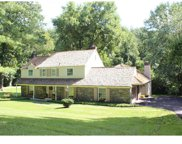 754 Darby Paoli Road, Newtown Square image