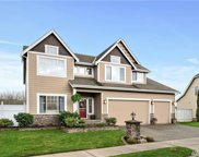 1844 Pointe Woodworth Dr NE, Tacoma image