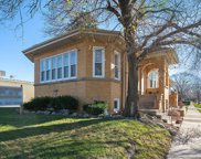 2701 W 95Th Street, Evergreen Park image