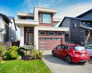 444 Regency  Pl, Colwood image