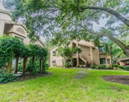1741 Lake Cypress Drive Unit 1701, Safety Harbor image