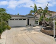 27052 Calle Real, Dana Point image