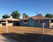 6331 W Whitton Avenue, Phoenix image