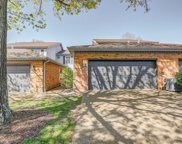 104 Hearthstone Manor Cir, Brentwood image