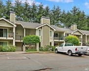 6525 200th St SW Unit 102, Lynnwood image