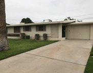 10902 W Windsor Drive, Sun City image