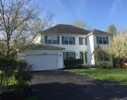 30530 North Brookhaven Drive, Green Oaks image