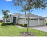 3515 Litchfield Court, Clermont image