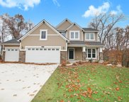 4719 Oak Timbers Court, Grand Rapids image