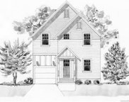 5305  Kelly Street Unit #Lot 2, Ph II, Charlotte image