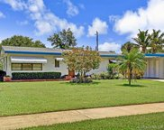 837 Buttonwood Rd, North Palm Beach image