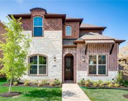 3605 Chesterfield, Irving image