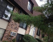 190 South Waters Edge Drive Unit 202, Glendale Heights image
