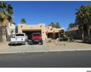 10662 River Terrace Dr, Mohave Valley image