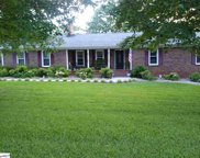 704 Bethany Road, Simpsonville image