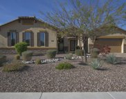 31512 N 47th Terrace, Cave Creek image