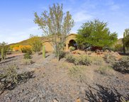 36039 N 58th Street, Cave Creek image