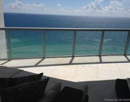 17121 Collins Ave Unit 2504, Sunny Isles Beach image