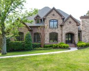 101 Balleroy Dr, Brentwood image