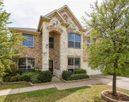 9828 Crawford Farms Drive, Fort Worth image
