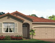 2899 Sunset Pointe Cir, Cape Coral image