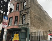 2631 West Division Street, Chicago image