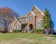6000 Blackwell Ln, Franklin image