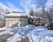3589 E Macintosh Ln, Cottonwood Heights image