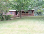 105 Blue Ridge Road, Clemson image