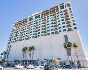 900 South LAS VEGAS Boulevard Unit #1209, Las Vegas image
