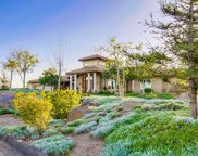 16348 Rio Vista, Rancho Bernardo/4S Ranch/Santaluz/Crosby Estates image