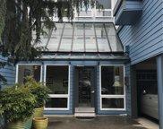 13426 Greenwood Avenue N Unit #104, Seattle image