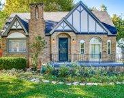 1615 Homewood Place, Dallas image