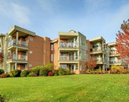 6585 Country  Rd Unit #306, Sooke image