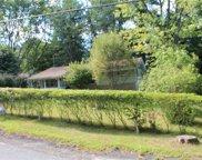 6 Miles & Marguerite  Lane, Fallsburg image