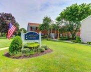 338 Lakeland  Avenue Unit #6A, Sayville image