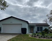 2549 Mulberry Drive S, Clearwater image