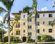 2543 Marquesa Royale Ln Unit 4-101, Naples image