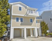 317 Maryland Ave, Bethany Beach image
