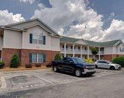 1410 Willoughby Park Court Unit #G, Wilmington image