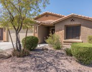 25656 W Blue Sky Way, Buckeye image