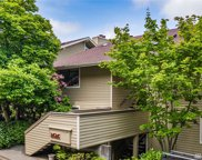2626 4th Ave N Unit 206, Seattle image