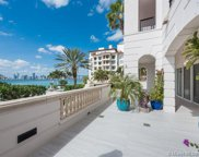 5012 Fisher Island Dr Unit #5012/3, Fisher Island image