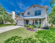 665 10TH PL S, Jacksonville Beach image