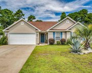 324 Southern Branch Drive, Myrtle Beach image