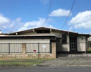 647 N Kuakini Street, Honolulu image