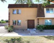 8466 E Chaparral Road, Scottsdale image