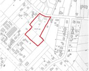 3036 Lakeshore Dr, Old Hickory image