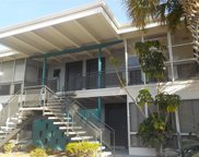 151 N Orlando Avenue Unit 229, Winter Park image